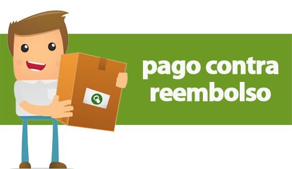 pago-contra-reembolso (1).jpg